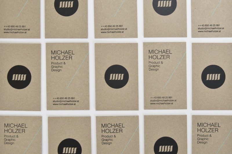 michaelholzer_businesscards03