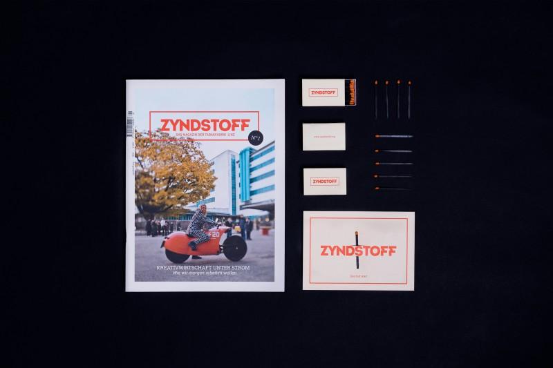 michaelholzer_zyndstoff_24